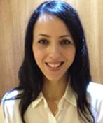 Dr. Giulia-Anna Perri